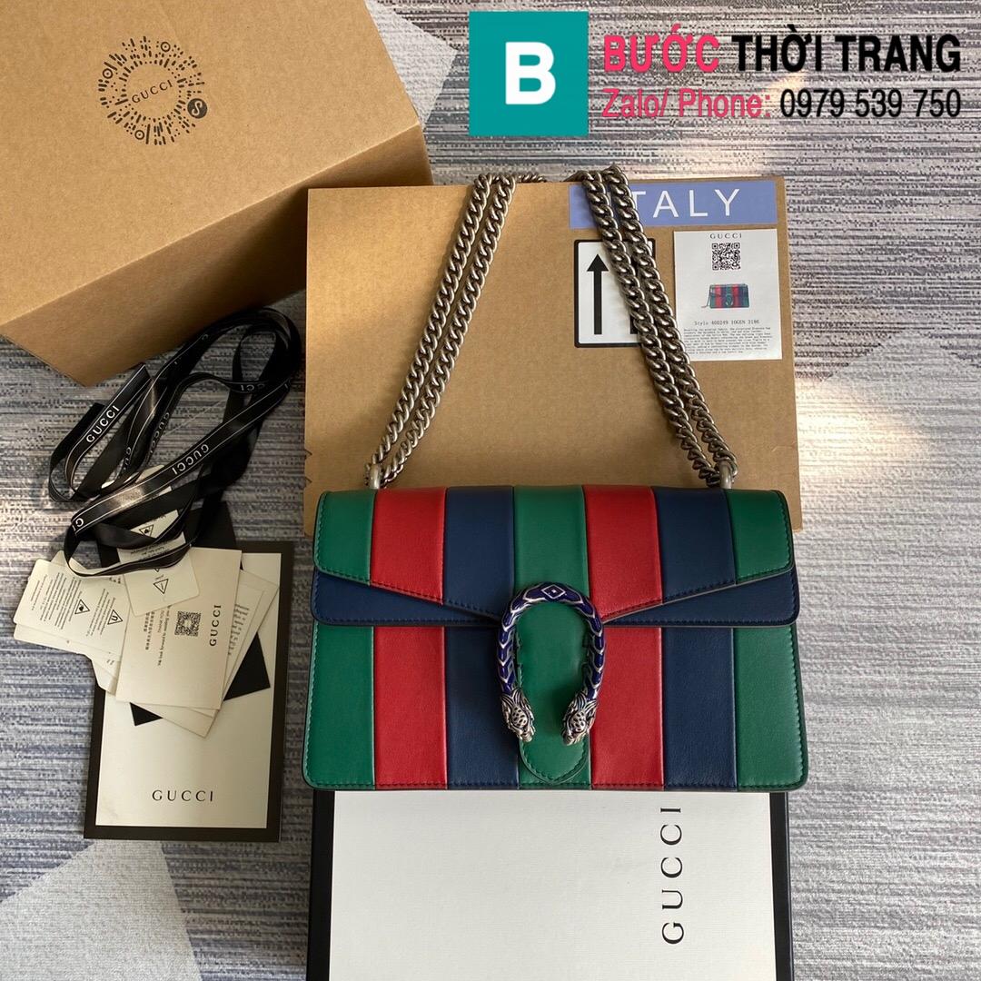 Túi xách Gucci Dionysus (1)