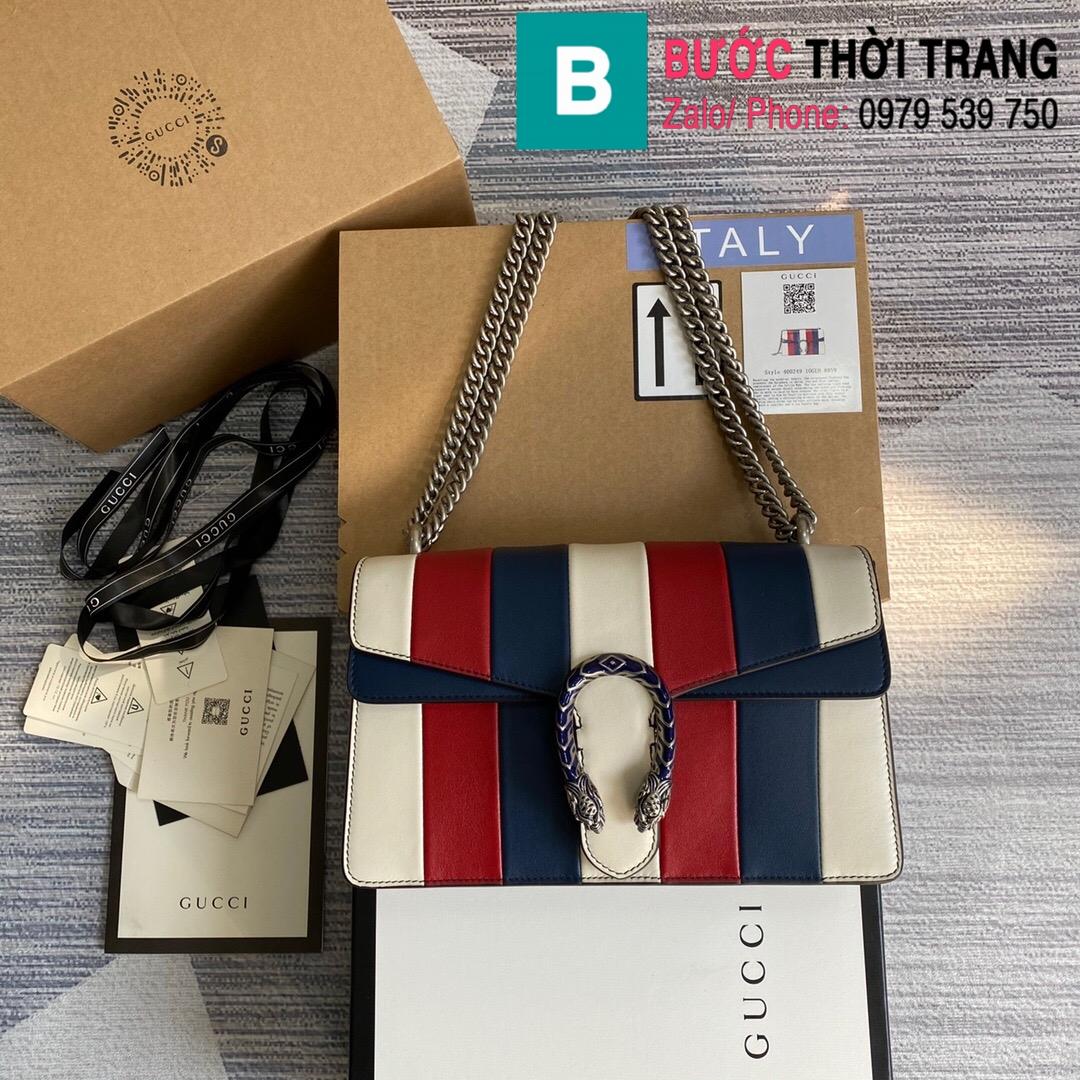 Túi xách Gucci Dionysus (10)
