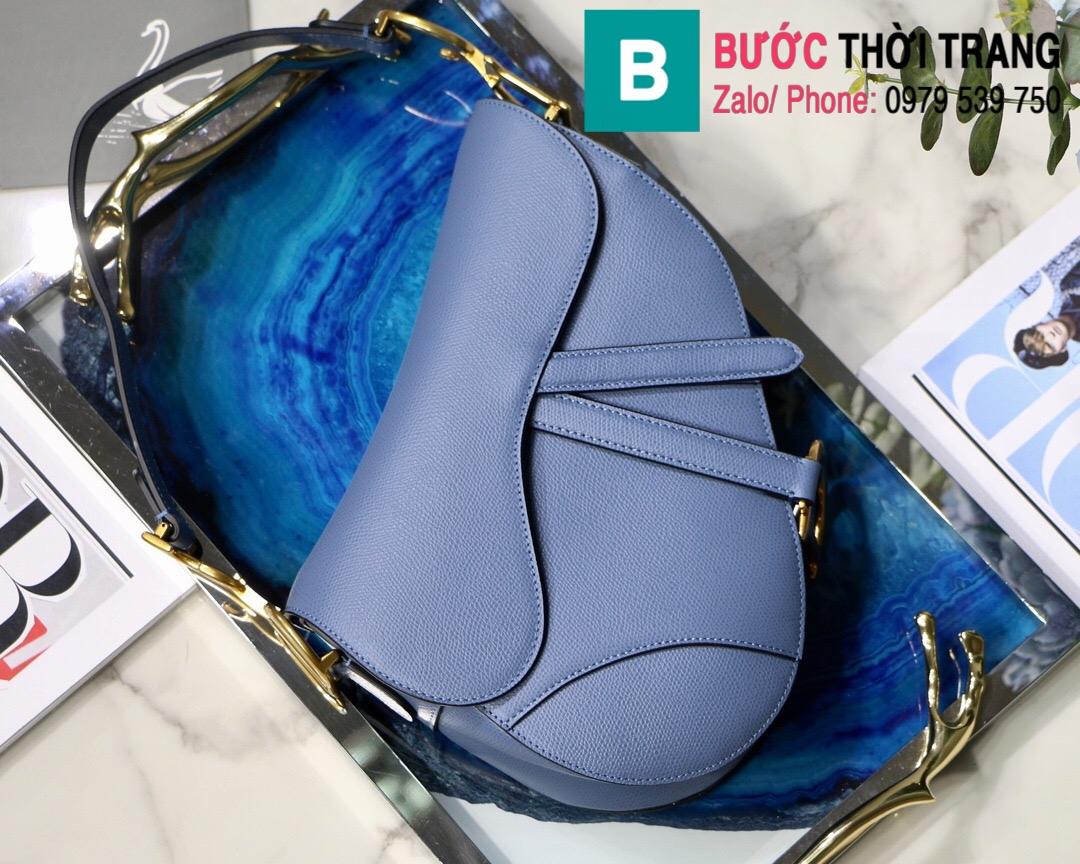Túi xách Dior Saddle (10)