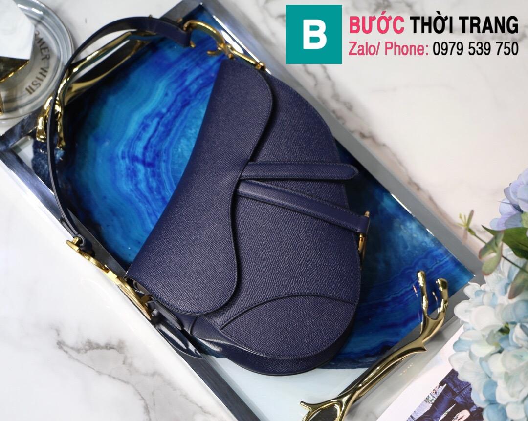 Túi xách Dior Saddle (28)