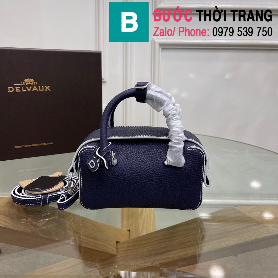 Túi xách Delvaux Coolbox nano (19)