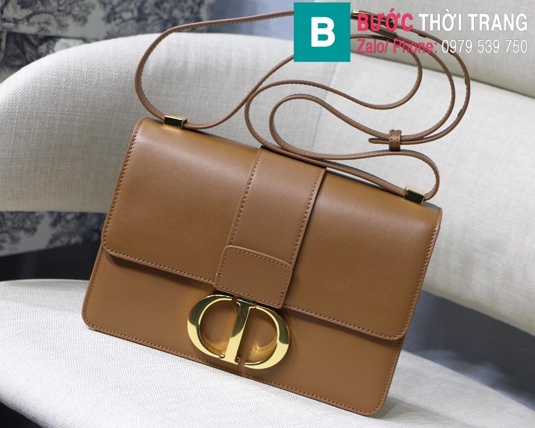 Túi xách Dior 30 Montaigne (19)