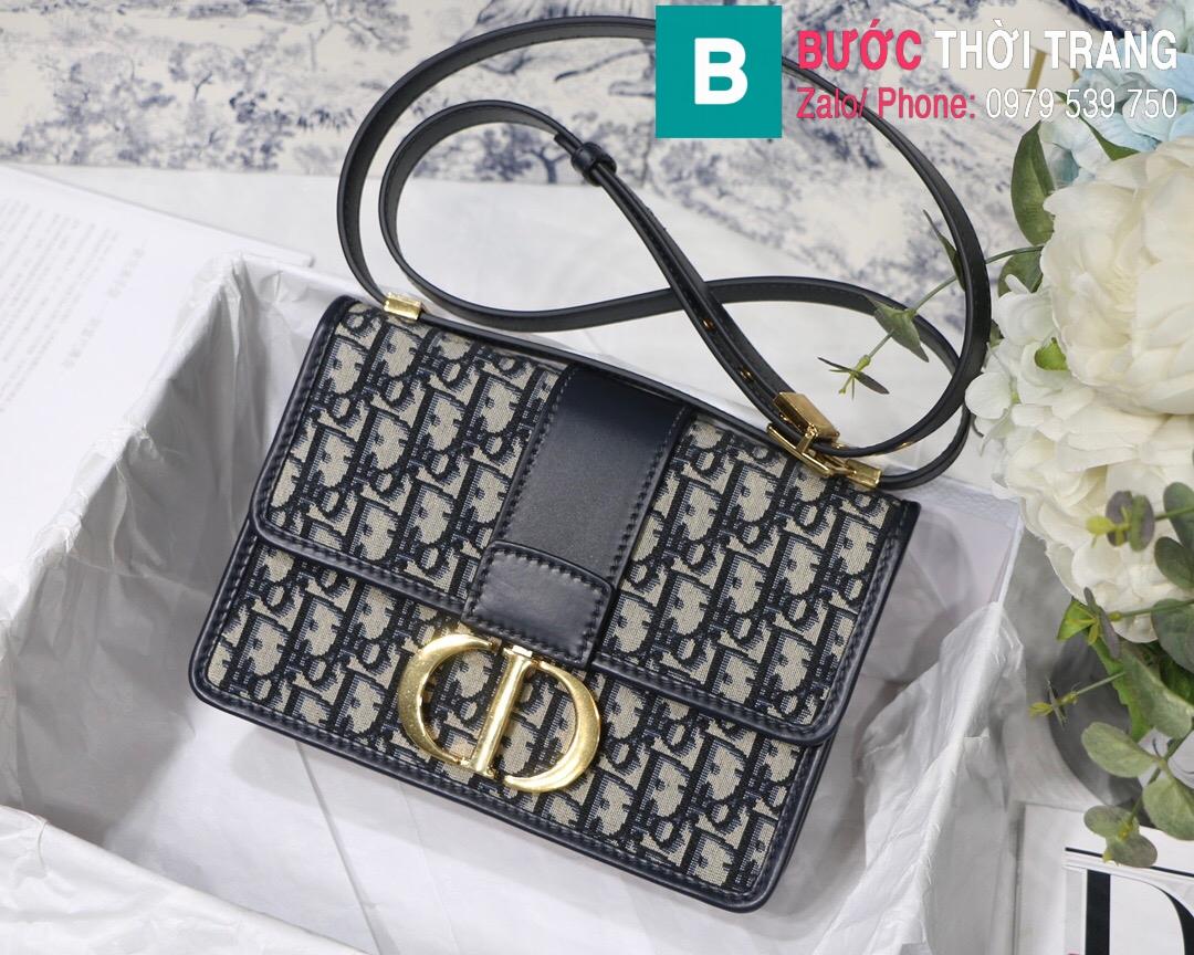 Túi xách Dior 30 Montaigne (27)