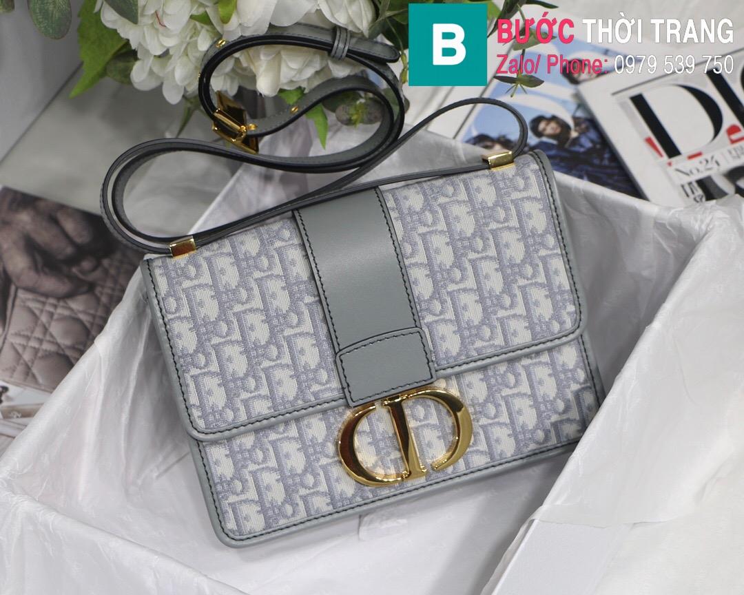 Túi xách Dior 30 Montaigne (36)