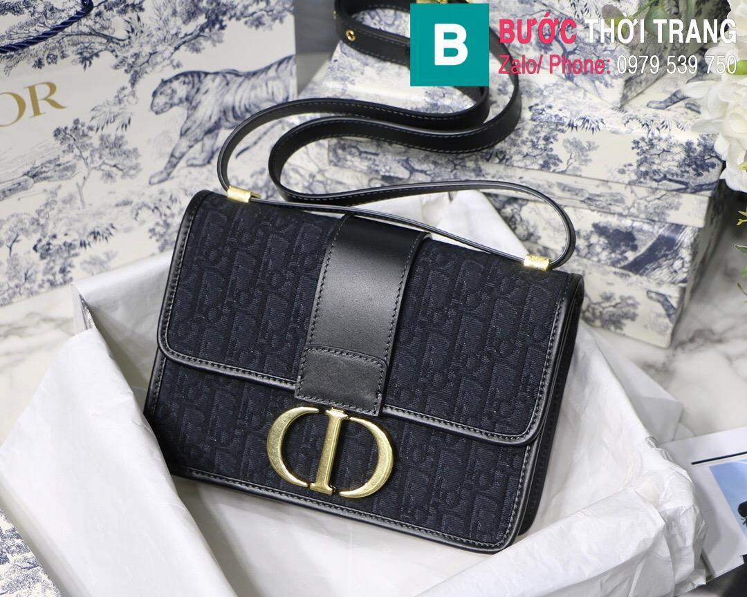 Túi xách Dior 30 Montaigne (9)